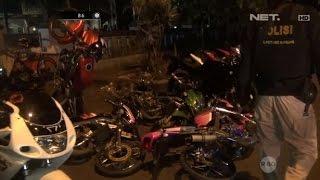 Video Tim Prabu Temukan Beberapa Motor Diparkir Unik Oleh Klub Motor ini - 86 MP3, 3GP, MP4, WEBM, AVI, FLV Juni 2018