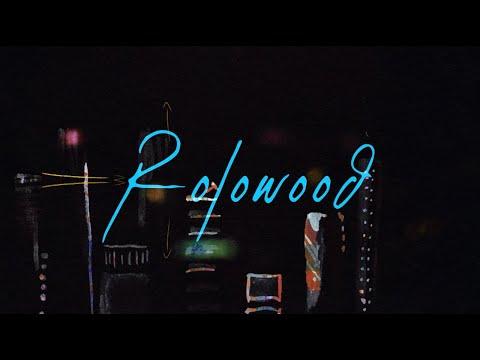 Rolowood - El Venue
