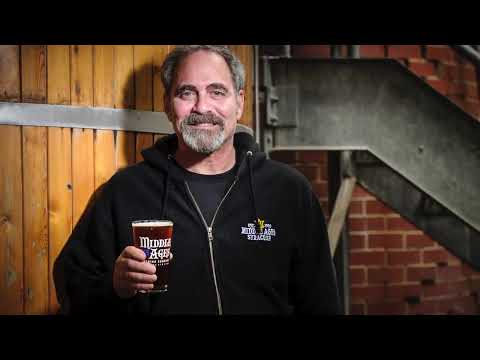 """Central New York: Brew Central – """"Stories On Tap"""" Trailer"""