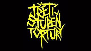 Video Třetí Stupeň Tortury - Cidre Punk fest 13.7.2019 Újezd u Chanovi