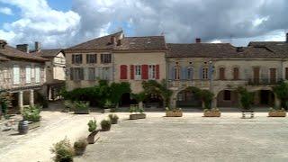 Labastide-d'Armagnac France  City pictures : A la découvert de Labastide d'Armagnac (40)