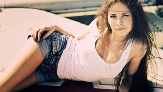 Best New Romanian Music August Mix 2013