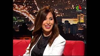 Ma télé à moi recoit Abdelmadjid MESKOUD