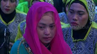 "Video BIKIN NANGIS, Tausiyah Ustadz Effendi ""Ibuku Superheroku"" | SAHUR SEGERR (28/05/18) MP3, 3GP, MP4, WEBM, AVI, FLV April 2019"