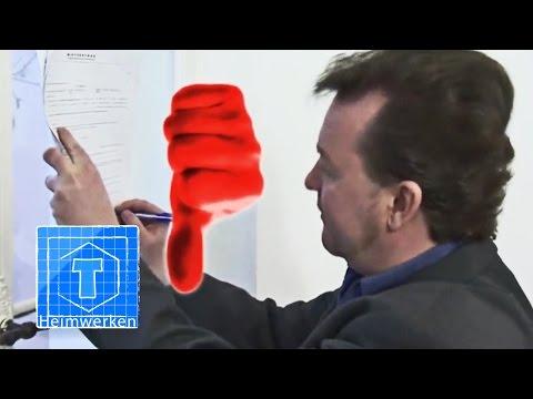 Heimwerker Irrtümer | Tipps & Tricks | ToolTown