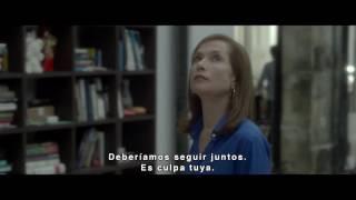 Nonton Elle   Trailer Subtitulado En Espa  Ol  Hd  Film Subtitle Indonesia Streaming Movie Download