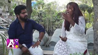 Video Swathi Naidu Frankly Says Photogrpher Force Remove Dress from the Body in Photoshoot||Aone Celebrity MP3, 3GP, MP4, WEBM, AVI, FLV Januari 2018