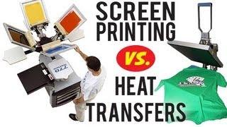 http://tshirthelpdesk.com/downloads/custom-heat-transfers-list/ http://tshirthelpdesk.com/ ------------------------------------- Where to Buy a Heatpress: --...