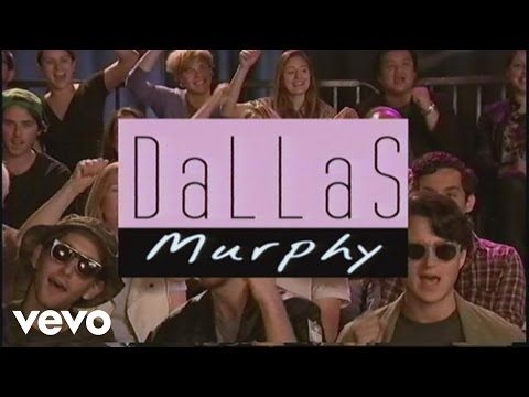 HAIM - My Song 5 ft. A$AP Ferg