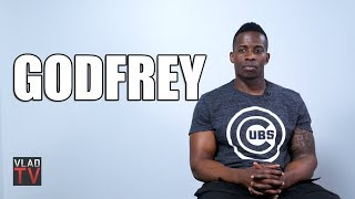 Video Godfrey: Floyd Got the Last Laugh over 50 Cent Because of $700M Net Worth (Part 4) MP3, 3GP, MP4, WEBM, AVI, FLV Agustus 2018