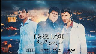 Nonton Dark Land Afghan Action Movie Film Trailer 2017 Film Subtitle Indonesia Streaming Movie Download