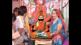 Vela Aavo Mara Pirji Baba Ramdev Bhajan By Minakshi,Mathur Kanjaria [Full Song] I Jay Ramdev Pir