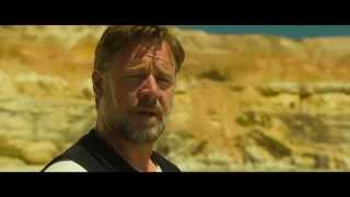 """THE WATER DIVINER: clip - """"The only father who came looking"""""""