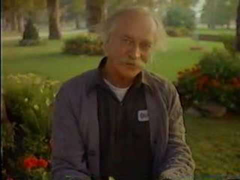Artesian Gardener