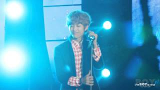 Download Lagu 130507 yesterday  jy Mp3