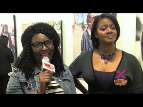 Detroit Performs 109: Gem Theater - Full Episode