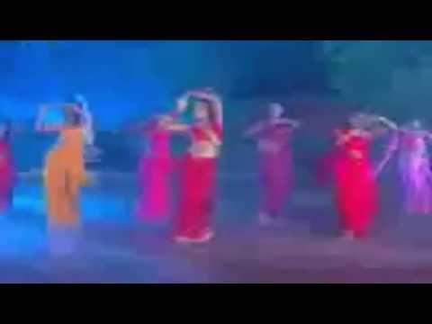 Video Tham ke Baras O Jara Tham Ke Baras Mujhe Mehboob ke Pas Jana Hai download in MP3, 3GP, MP4, WEBM, AVI, FLV January 2017