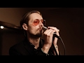 Download Lagu Mark Stoermer and The Hownds - Spare the Ones that Weep (Battleborn Sessions) Mp3 Free