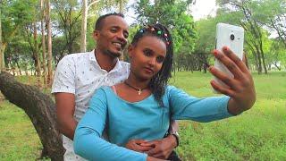 Video Ethiopian Music : Gelaneh Abebe (NaNaye) ገላነህ አበበ (ናናዬ) - New Ethiopian Music 2018(Official Video) MP3, 3GP, MP4, WEBM, AVI, FLV Desember 2018