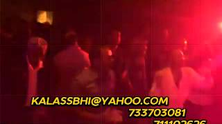 Atham Sherif  Harari  Music 2014 . Yewarizal