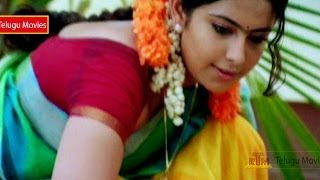 Uyyala Jampala - Latest Telugu Movie Official Trailer (HD)- Anandi ,Raj Tharun