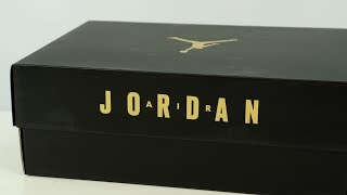 When Michael Jordan Walks in the Room: https://www.youtube.com/watch?v=jxbiGzTM8uA ▻SUBSCRIBE: ...