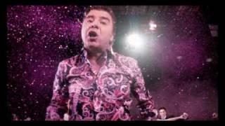 Download Lagu Сосо Павлиашвили - ТОСТ( 1 2 3 4), SOSO PAVLIASHVILI- TOST (Jor Meloyan 2010) Mp3