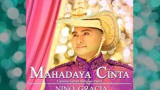 NINO GRACIA - MAHADAYA CINTA. INDONESIA BAHAGIA CONCERT