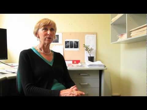 Professor Caryl Hill - Researcher Profil