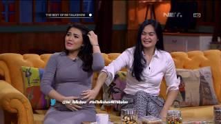 Video The Best of Ini Talkshow - Berbagi Cerita Seru Saat Ngidam MP3, 3GP, MP4, WEBM, AVI, FLV November 2017