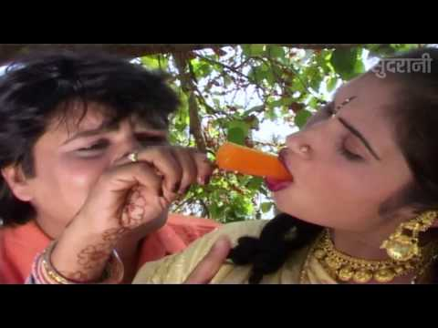 Video GARMI KE DIN MA PIPAR TARI - गर्मी के दिन माँ पीपर तरी - Sundariya - Gorelal Barman & Ratan Sabiha download in MP3, 3GP, MP4, WEBM, AVI, FLV January 2017