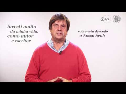 Vozes do Centenário. Manuel Arouca