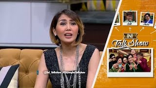 Video Fenita Arie Mau Cium Haji Bolot (Ini Talk Show 7 April 2016) MP3, 3GP, MP4, WEBM, AVI, FLV Januari 2019