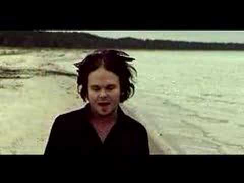 Rasmus – Sail Away