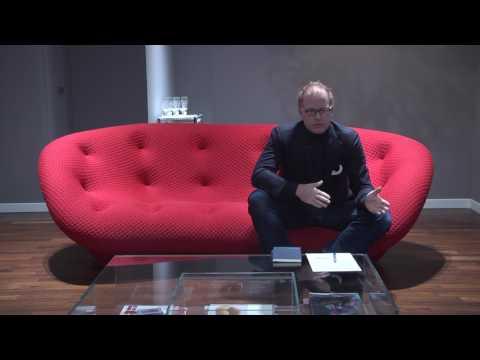 Armando Testa: emozionare per far crescere le imprese