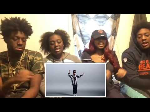 Video Bruno Mars- That's What I Like [Official Music Video] Reaction download in MP3, 3GP, MP4, WEBM, AVI, FLV January 2017