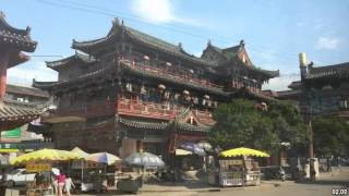 Xinyang China  city images : Best places to visit - Xinyang (China)