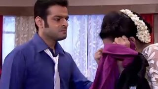 Nonton Yeh Hai Mohabbatein 31st October 2014   Raman Accused Ishita For Cheating Film Subtitle Indonesia Streaming Movie Download