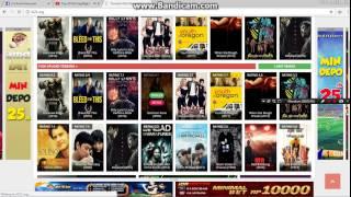 Nonton Cara Download Film Di Layarkaca21 Film Subtitle Indonesia Streaming Movie Download