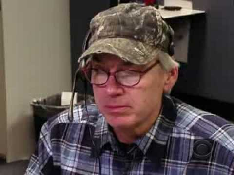 Undercover Boss - Roto-Rooter S1 EP8 (U.S. TV Series)