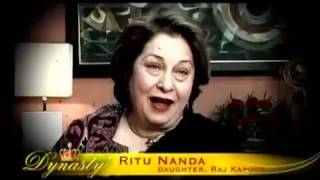 Video Raj and Nargis' eternal love (Dynasty of Kapoors Part 2) MP3, 3GP, MP4, WEBM, AVI, FLV Agustus 2018