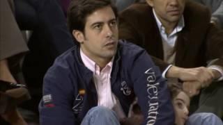 """Con el Prelado en Uruguay: solidaridad generosa (clip 10/14, 2'09"""")"""