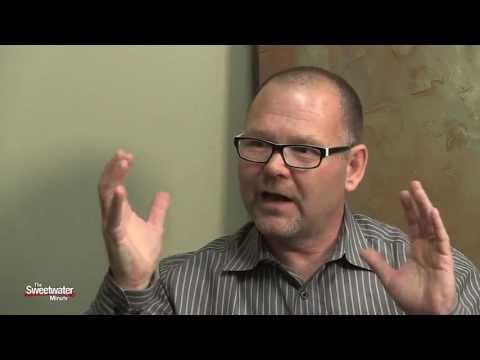 Sweetwater Minute - Vol. 198, Bill Putnam Jr. from Universal Audio Interview