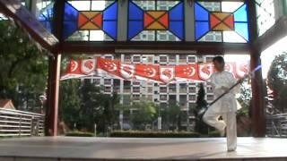 Nonton                             Han Lin Yan Yue Dao Film Subtitle Indonesia Streaming Movie Download