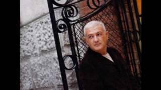 Download Lagu Zeljko Samardzic - Mi mou thimonis matia mou Mp3
