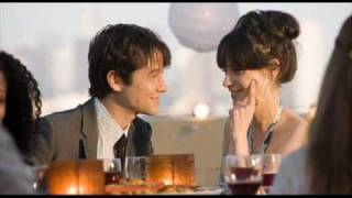 500 days of summer - Sweet disposition
