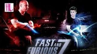 Nonton The Fast Furious 7 full hd video trailer Film Subtitle Indonesia Streaming Movie Download