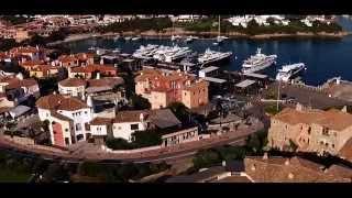 Porto Cervo Italy  City new picture : Harrods 2015 Porto Cervo
