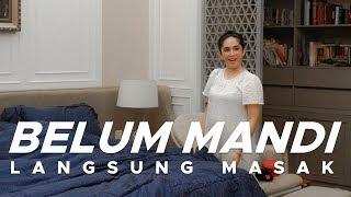 Video ASISTEN RUMAH TANGGA MUDIK USSY PUN JADI OSHIN | UVLOG MP3, 3GP, MP4, WEBM, AVI, FLV Juni 2019