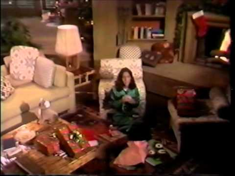 The Carpenters at Christmas (1977)